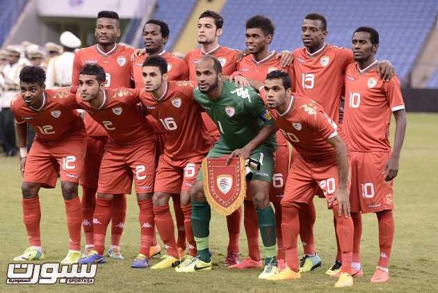 عمان وقطر08