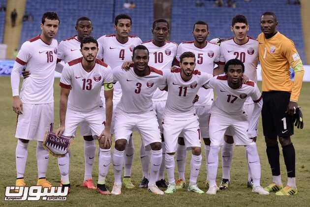 عمان وقطر09