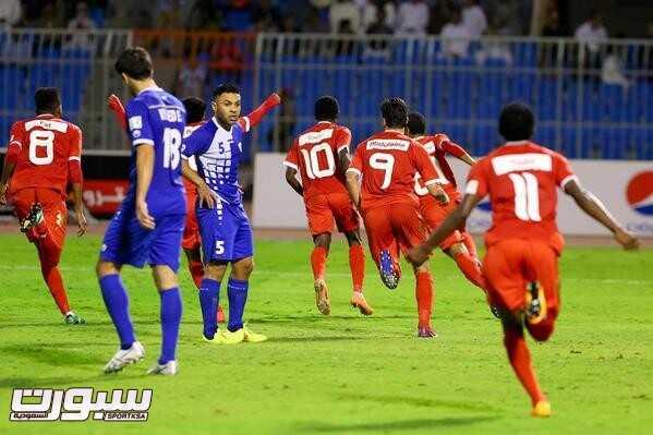 عمان و الكويت (1) 
