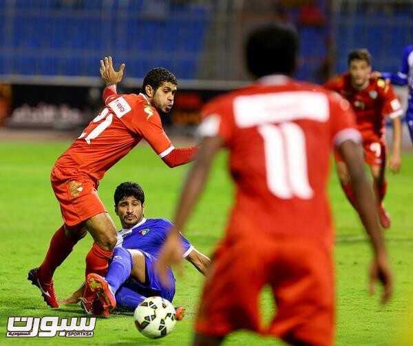 عمان و الكويت (3) 