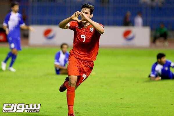عمان و الكويت (5) 