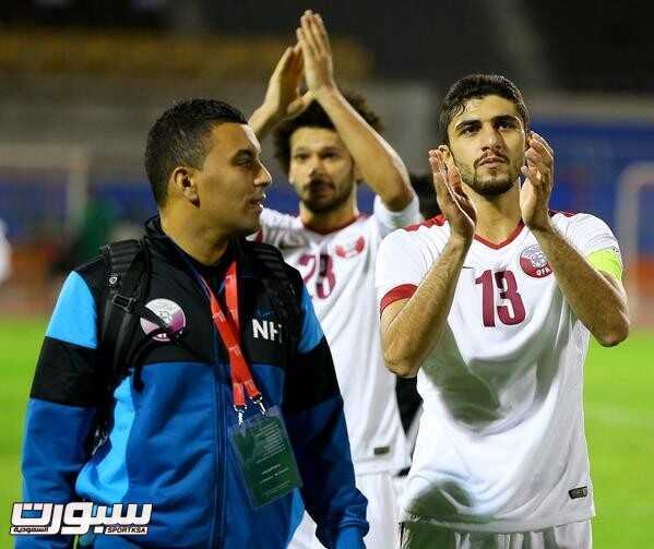 قطر و البحرين (3) 