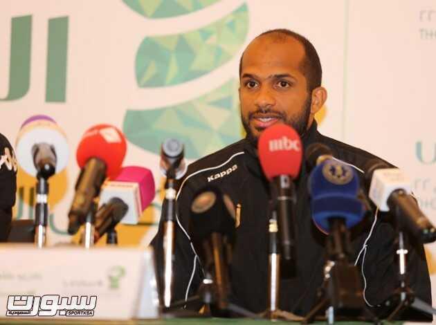 مؤتمرات الخليج1