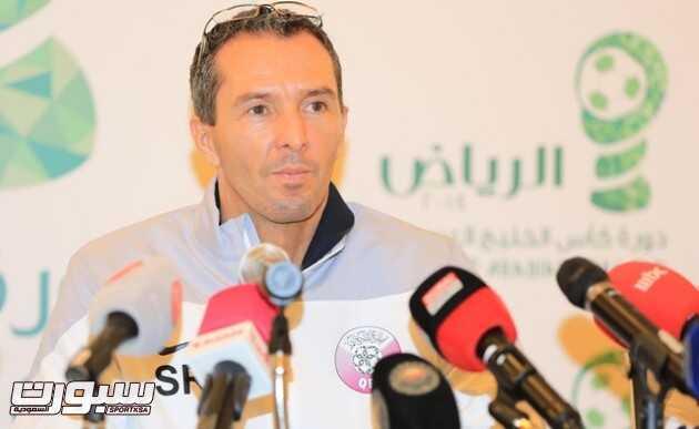 مؤتمرات الخليج4