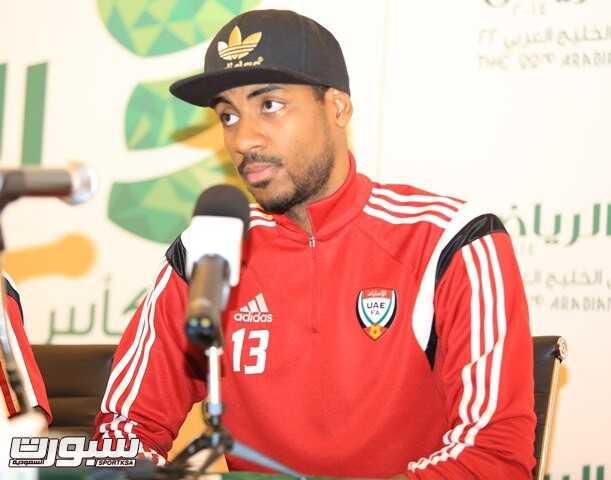 مؤتمرات الخليج7