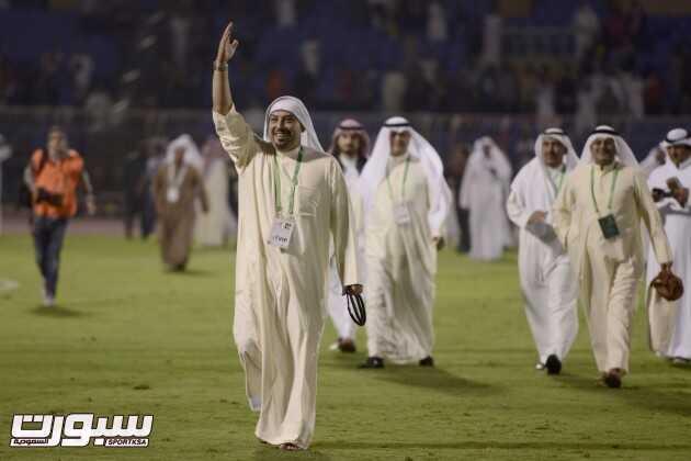 منتخب الكويت (1)