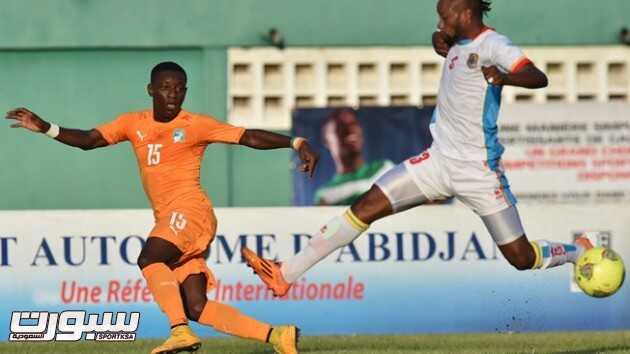 في تصفيات أفريقيا .. سيراليون تخسر أمام كوت ديفوار