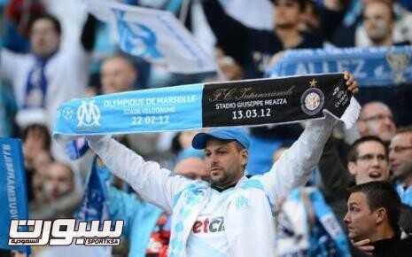 7746727590_la-serie-de-douze-matchs-sans-victoire-est-terminee-les-supporters-ont-le-sourire