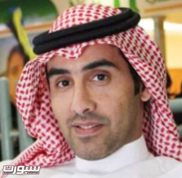 التعاون يغادر إلى الإمارات ويواجه دبي و الوصل و الشارقة