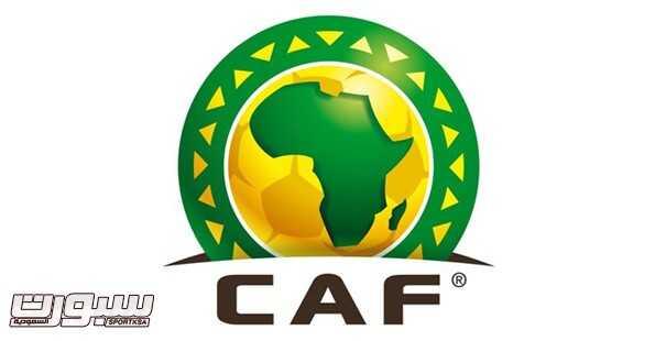 مصر ترفض استضافة كأس امم افريقيا 2015