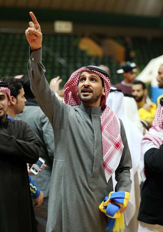 محمد بن عصاي