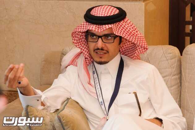 سمو الأمير سلطان بن بندر