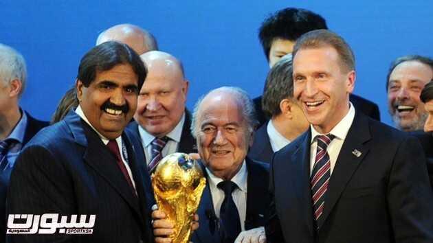 FBL-WC2018-WC2022-FIFA-ETHICS-QATAR-FILES