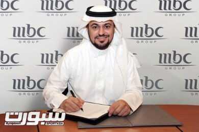 خالد الشنيف