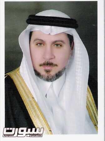 د.وليد الدالي