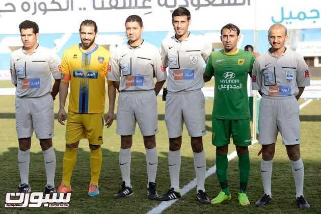 الخليج التعاون علي الحاجي 2