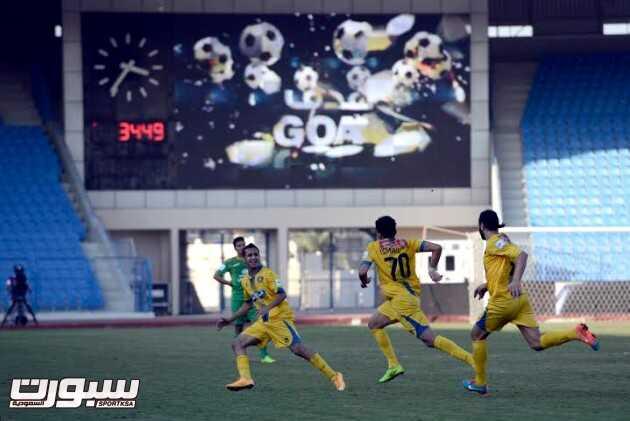 الخليج التعاون علي الحاجي 10