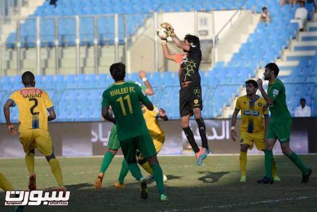 الخليج التعاون علي الحاجي 11