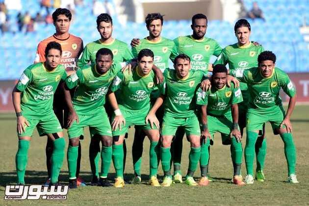 الخليج التعاون علي الحاجي