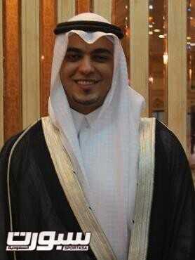 محمد عبدالله بصنوي