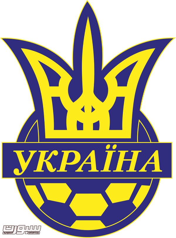 Football_Federation_of_Ukraine.svg