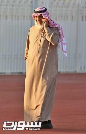 سعود الشهلوب