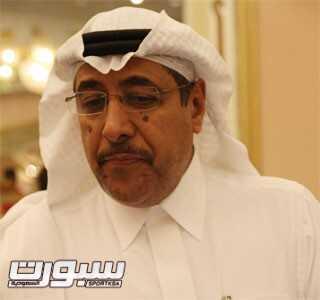 أحمد المقيرن
