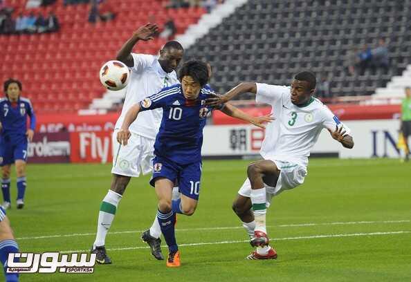 Osama+Hawsawi+AFC+Asian+Cup+Saudi+Arabia+v+cAg5YEF36KEl