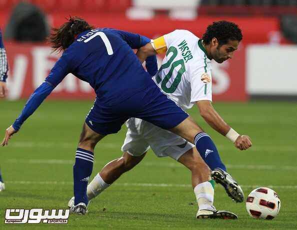 Yasser+Al+Qahtani+AFC+Asian+Cup+Saudi+Arabia+-gxh6b0puVvl
