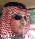 عماد الخزيم