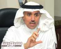 سلمان الجشي رئيس اتحاد رفع الاثقال