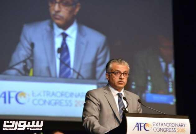 president_extraordinary_congress