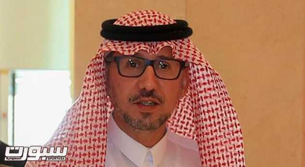 الشيخ سليمان العمري