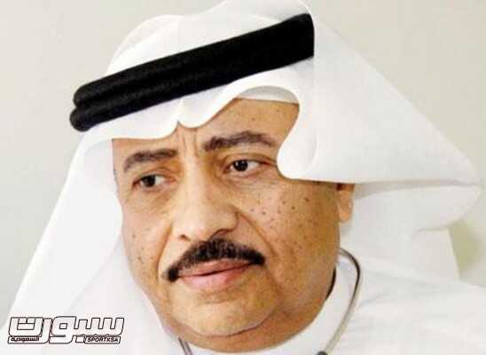 -خالد-المرزوقي-e1421056828564