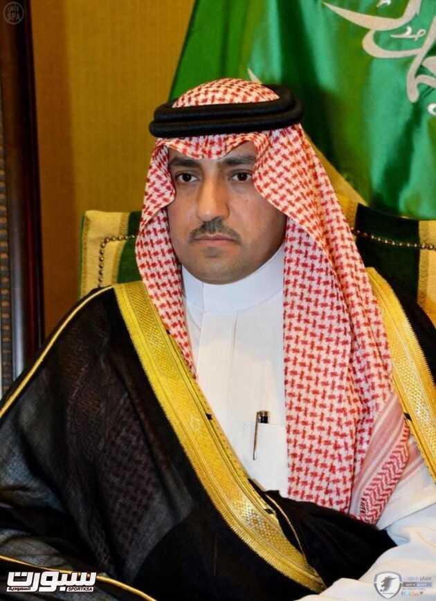 الامير تركي بن عبدالله