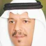 د. محمد الجار الله