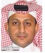 مدير الأولمبياد الخاص السعودي فايز الشهري