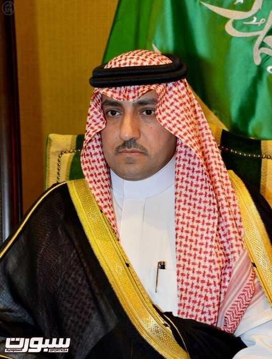 تركي بن عبدالله بن عبدالعزيز