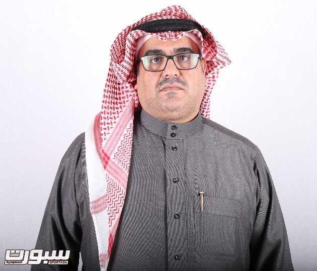 1- صالح أبو نخاع 1