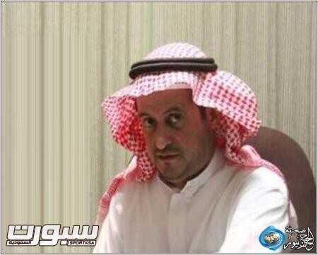 عبدالله الفواز