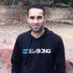 هاني مرزوق