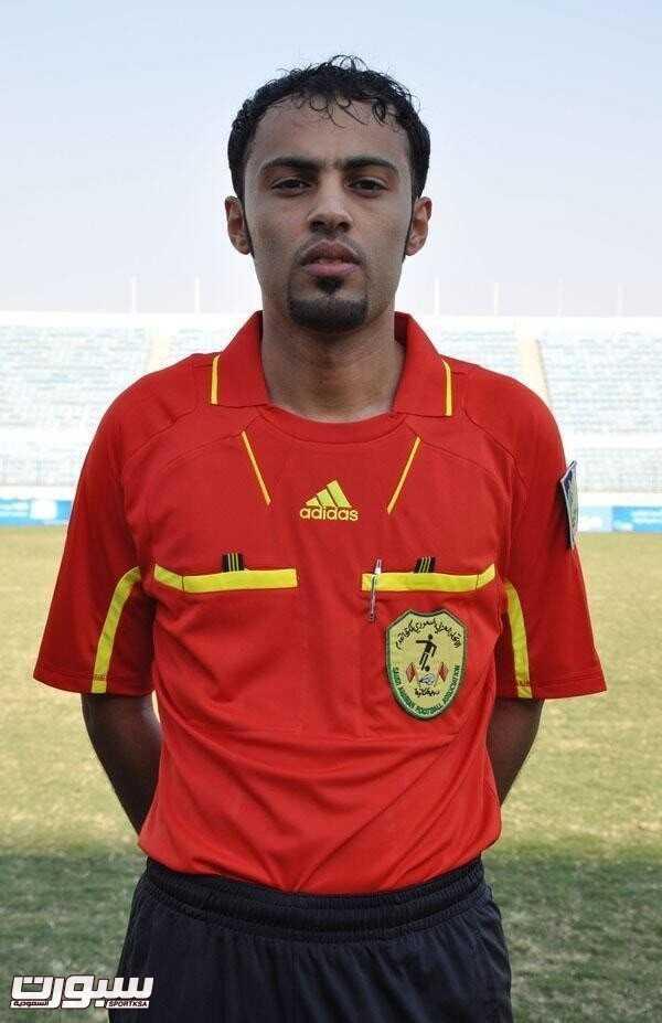 محمد النحيت