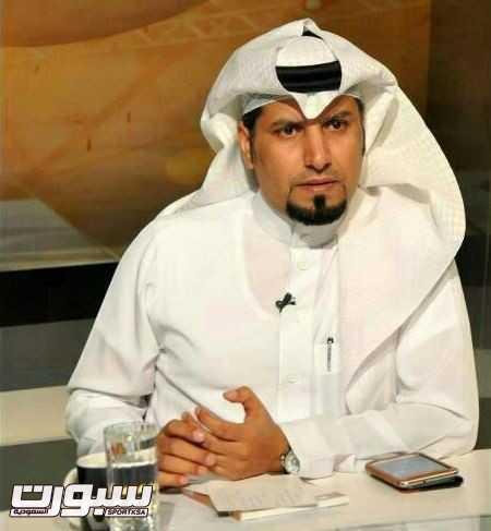 الحكم عبدالله القحطاني
