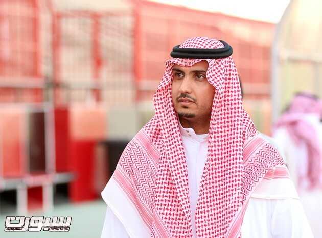 الامير فيصل بن عبدالعزيز