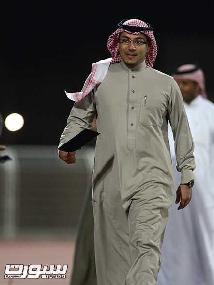 منصور العفالق