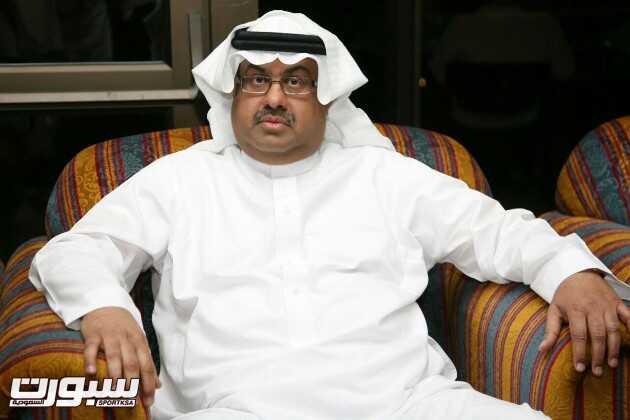 عبد الرحمن البنعلي