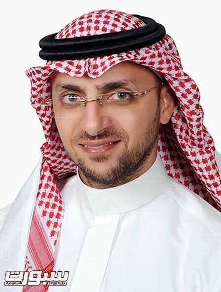 محمد الكبسي