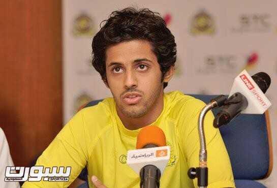 عبدالعزيز الذيابي