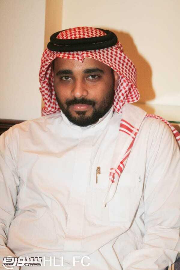 عبدالله الصبان