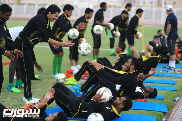 تدريبات الخليج (3) 